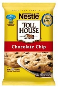 nestle toll house coupon