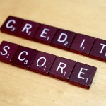 perfect credit score