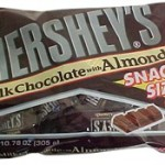 hersheys-coupon