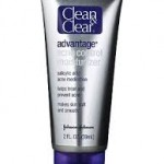 Clean & Clear Advantage Coupon