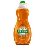 Palmolive dish soap printable coupons