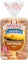 arnold Bread Coupon