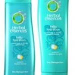 Herbal Essences Coupon