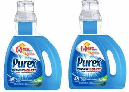 Purex Powershot