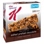 Special K Coupon