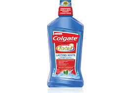 Colaget Coupons