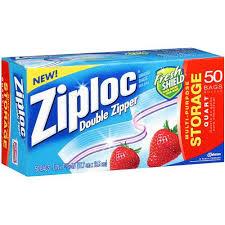 Ziploc Coupon