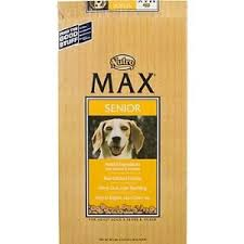 Nutro Max Coupon