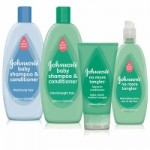 Johnsons No More Tangles Coupon