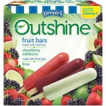 Outshine Coupon