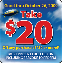 goodyear_coupons