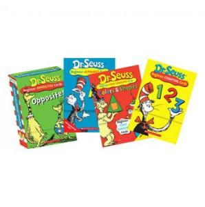 FREE 2 Scholastic books...